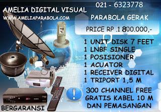 www.ameliadigitalvisual.id