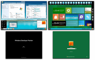 7 windows download metro for skin windows free pack 8