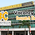 Vacancy for Despatch Clerk at Brickfields Asia Corporation - August 2015
