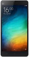 Harga HP Xiaomi Mi 4i dan Spesifikasi