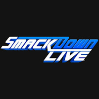 WWE Smackdown Results - May 8, 2018