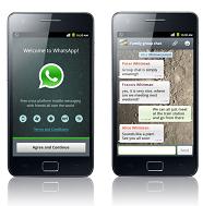 برنامج واتس اب تحميل, تحميل واتس اب للاندرويد مجانا, تحميل برنامج واتس اب للاندرويد مجاني, برامج الهواتف الذكية, تحميل برنامج Whatsapp Android مجانا, Download Whatsapp Android Free.