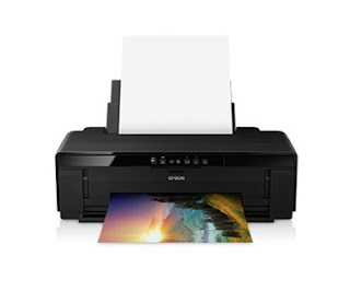 Epson SureColor P400 Drivers Download, Review, Price
