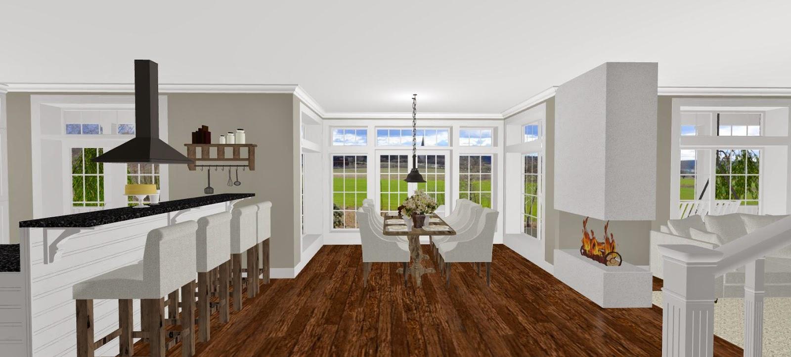 vardagsrum golv interi rinspiration och id er f r hemdesign. Black Bedroom Furniture Sets. Home Design Ideas