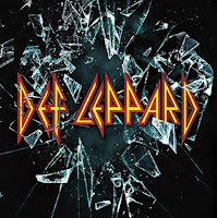 http://rock-and-metal-4-you.blogspot.de/2015/10/cd-review-def-leppard-def-leppard.html