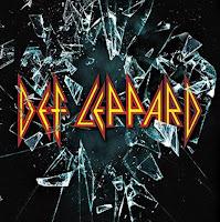 http://rock-and-metal-4-you.blogspot.de/2015/10/cd-review-def-leppard-def-leppard.html