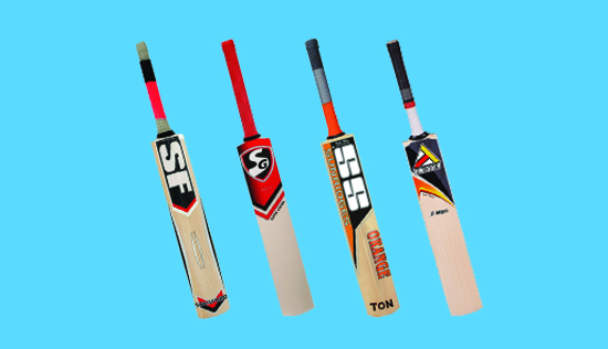 1032f0a53d7 ... bats as these bats come at very premium prices. You can choose from  different brand like BDM
