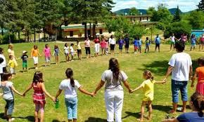 ΟΑΕΔ: Ποιοι οι δικαιούχοι για τις παιδικές κατασκηνώσεις - Μέχρι πότε μπορείτε να κάνετε αίτηση