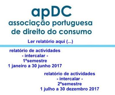 http://www.apdconsumo.pt/relatorio_actividades.html