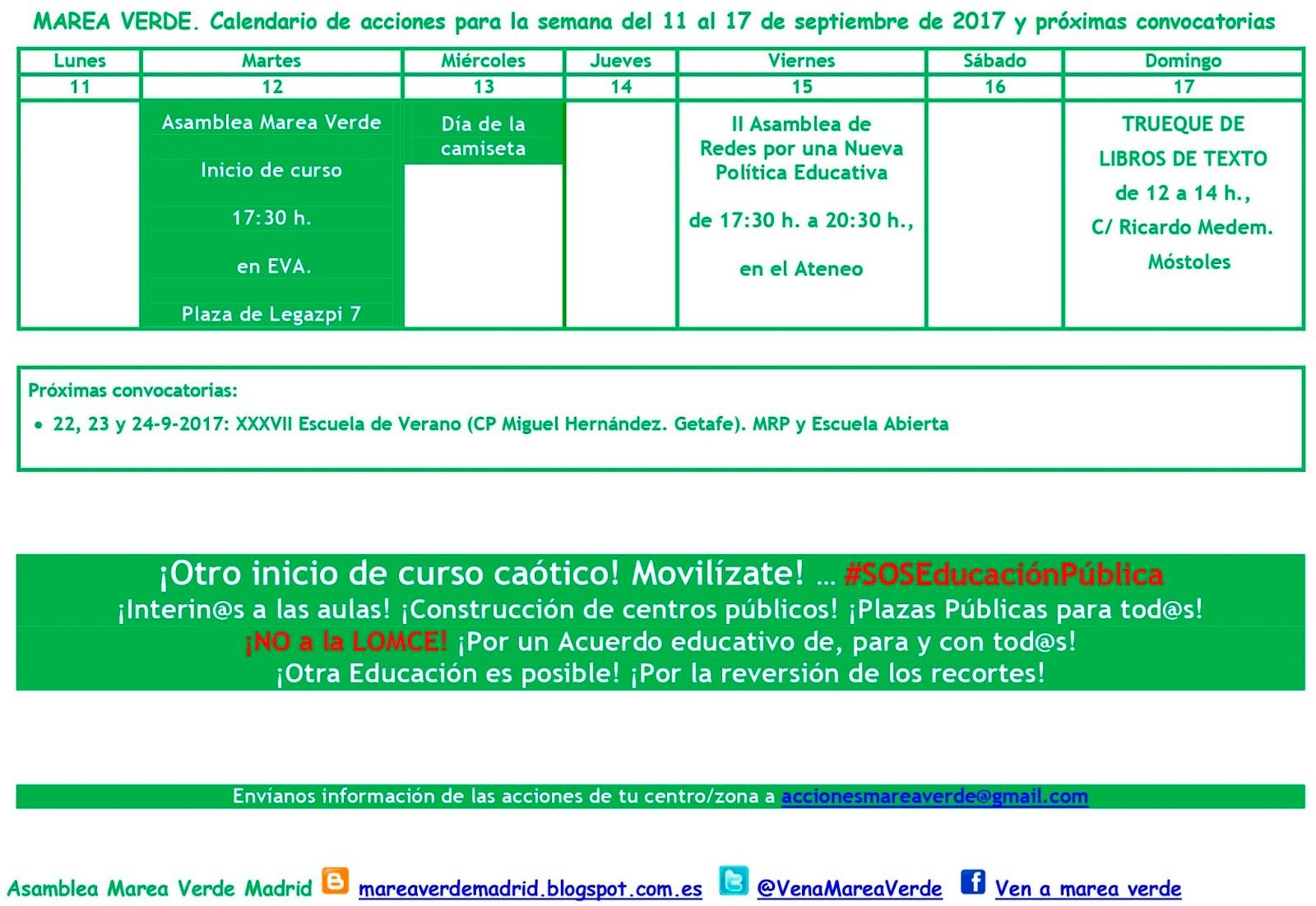 Famoso Plantilla De Reanudar Federal Motivo - Ejemplo De Colección ...