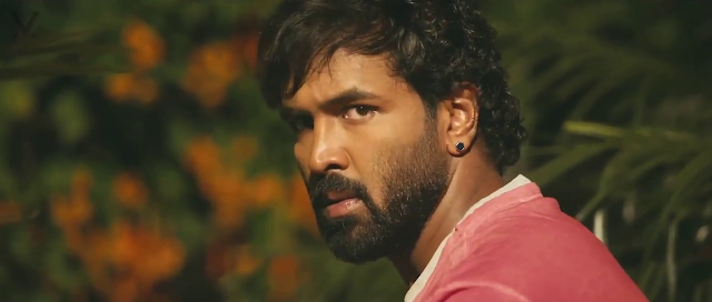 Dynamite 2015 full movie download in hindi hd free