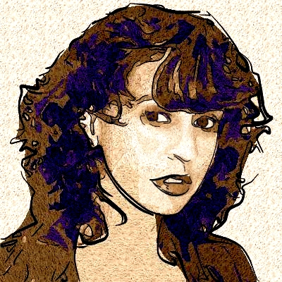 Kim Addonizio (D-Phhertmant)