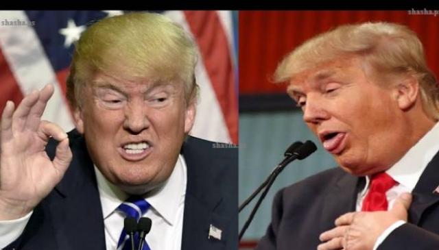 مشاهير سيغادرون أمريكا بعد فوز ترامب! هؤلاء من يستعدون للرحيل الان!