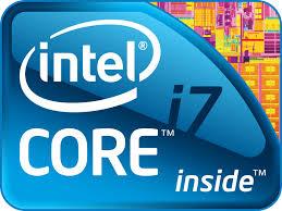 Tips Mengubah Processor Menjadi Core i7 dalam Sekejap