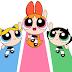 As Meninas Superpoderosas estão de volta!
