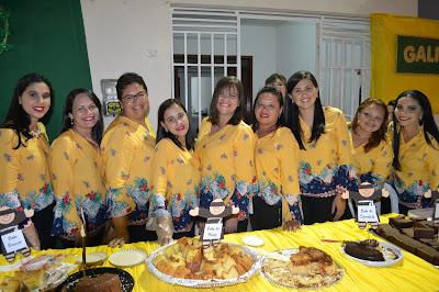 Resultado de imagem para fotos da festa da integração da Escola Sao francisco em sao paulo do potengi