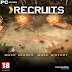 Recruits Free Game Download