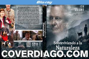 Surviving the Wild - Sobreviviendo a la Naturaleza - Bluray