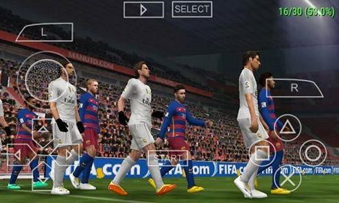 Download pes 2014 psp iso emuparadise | Emuparadise Psp Iso Download