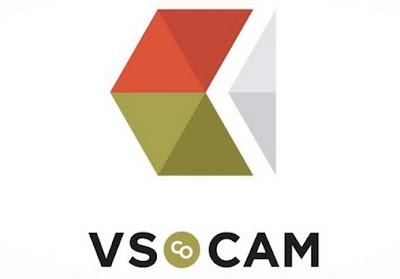Download VSCO Apk Pro Fullpack