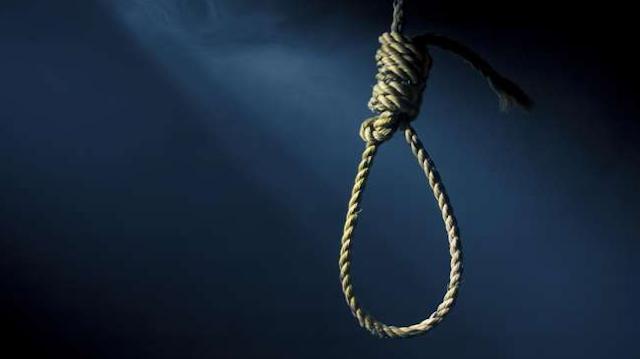 Beginilah Azab Pelaku Bunuh Diri dalam Islam