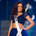 Miss Bulgaria's Blue Evening Gown has its new Filipina owner