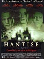 http://ilaose.blogspot.com/2011/08/hantise.html