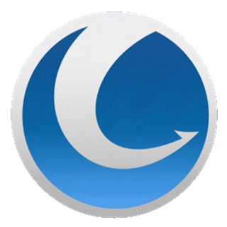 Logo Glary Utilities 5.21.0.40 Free Download