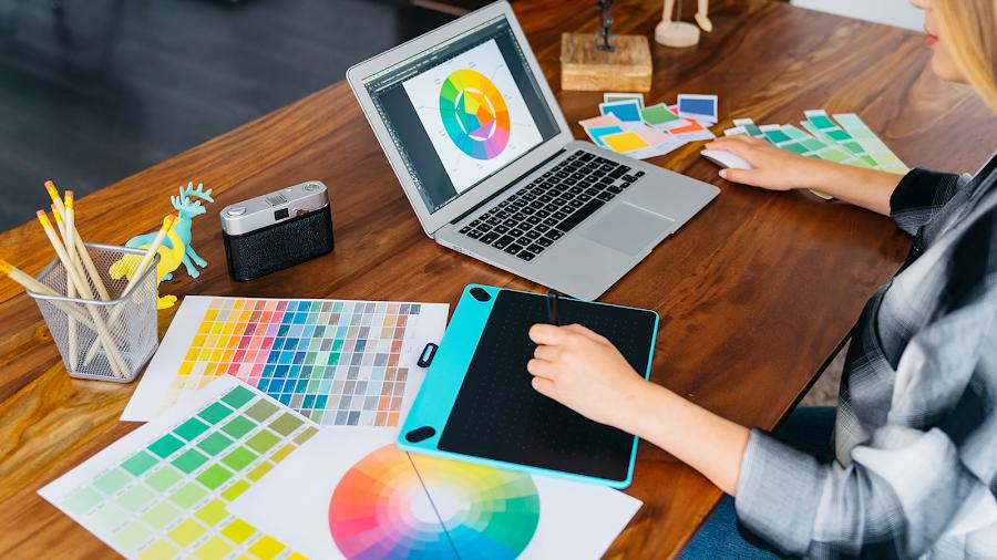 Tendencias que Marcarán el Sector del Diseño en 2019