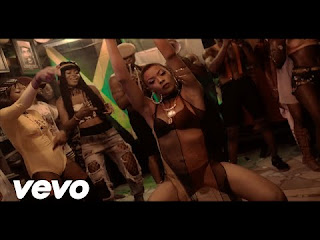 "VIDEO: Olamide – ""Konkobility"""