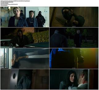 The Hitman's Bodyguard 2017 Dual Audio WEB-DL 480p 373MB ESub -300MB Movie Screenshots