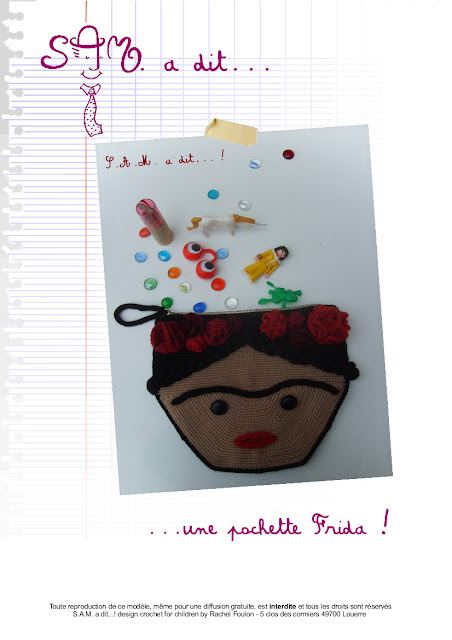 http://www.ravelry.com/dls/sam-a-dit-design-crochet-for-children-by-rachel-foulon/418764?filename=S.A.M._a_dit..._une_pochette_Frida_.pdf%22%3Edownload%20now%3C/a