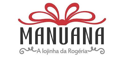 Manuana
