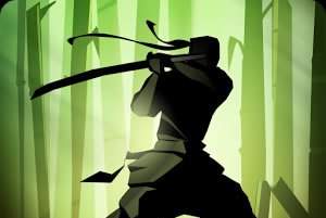 Shadow Fight 2 v1.9.21 Mod Apk+OBB Data Terbaru (Unlimited Coint+Gems)