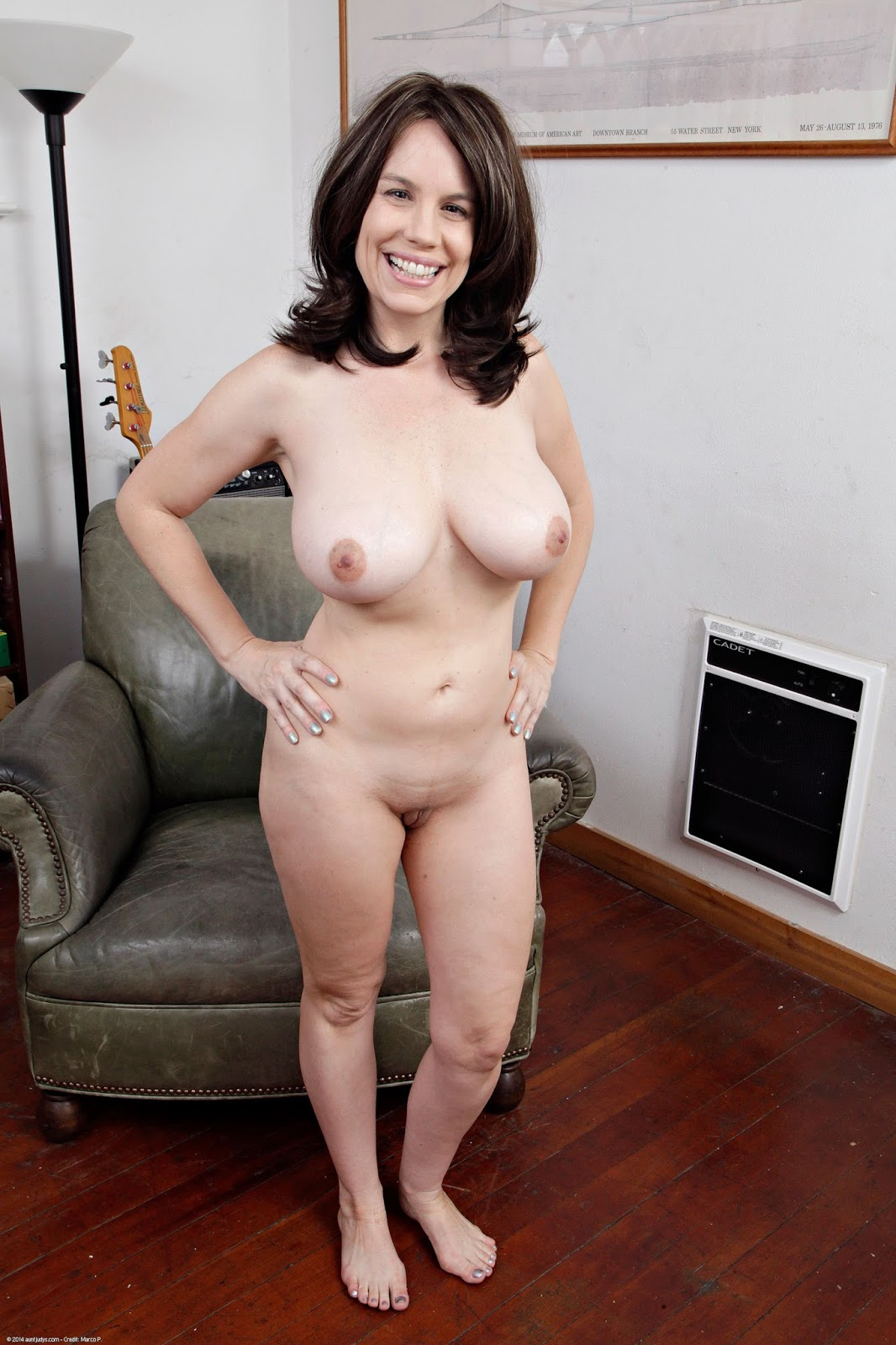 archive of old women Porn Aunty Kelly Capone