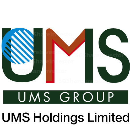 UMS Holdings  - DBS Vickers 2016-08-15: Recovery from a weak 1Q