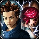 Power Level Warrior 2 v1.0.9 MOD APK Terbaru Unlimited Money