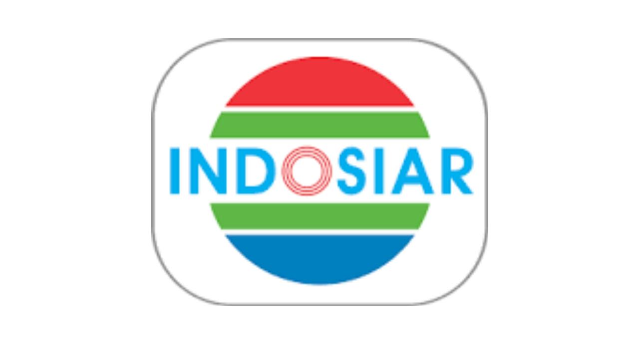 Bisskey Indosiar Merlion Cup 2019 Hari ini