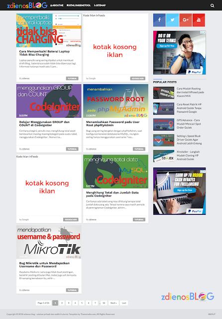 cara-memasang-iklan-in-feed-ads-google-adsense-pada-blogspot