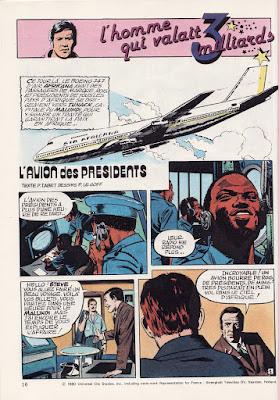 6 MILIONS DOLLARS MAN (Kenner) 1976 - Page 2 IMG_0001