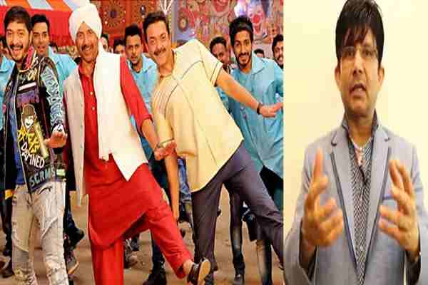 shreyas-talpade-will-beat-kamal-khan-for-making-fun-postar-boys