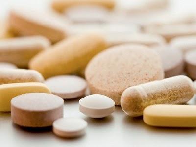 thuốc đạn chữa trị bệnh trĩ