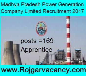 http://www.rojgarvacancy.com/2017/03/169-apprentice-madhya-pradesh-power.html