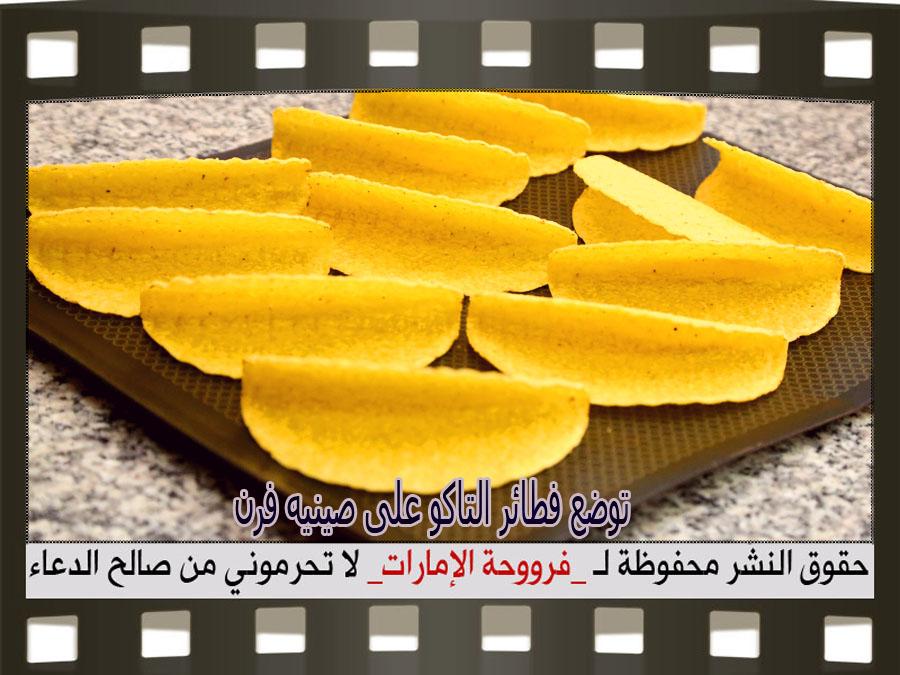 http://4.bp.blogspot.com/-lLD_BaykJEE/VeGF0-m0y4I/AAAAAAAAVOE/PhYaaOu790g/s1600/5.jpg