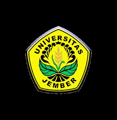 Daftar Jurusan / Fakultas / Program Studi UNEJ