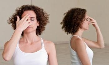 ΘΑ ΣΑΣ ΣΩΣΕΙ! Κάντε αυτή την τεχνική αναπνοής όποτε έχετε αυξημένο άγχος