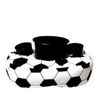 http://www.gorilaclube.com.br/almofada-porta-pipoca-bola-de-futebol/p