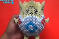 http://www.nucaxa.com/2017/02/togepi-pokemon-origami.html