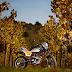 Honda Lizera | Opificio Moto Storiche