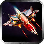 Battle of Galaxies MOD APK (Unlimited Money)